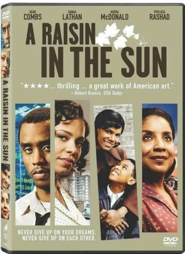 A rising in the sun - DVD 2008 (USED)